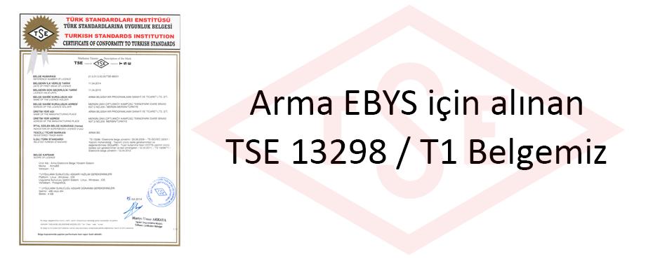 arm001