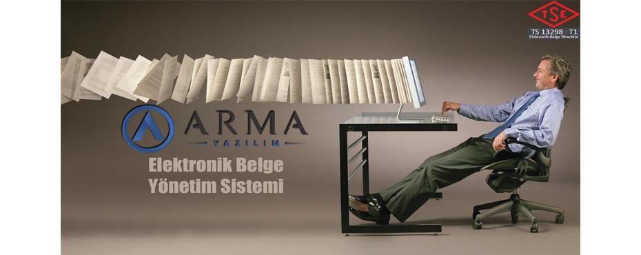 arm002